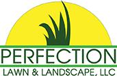 Perfection Lawn & Landscape
